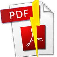 adobe reader pdf exploit attacks