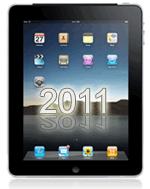 apple-ipad-malware-trends-2011