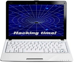 blackhole-free-hacking-toolkit