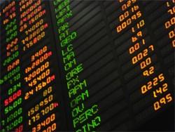 charles schwab investment banker accounts zeus attack