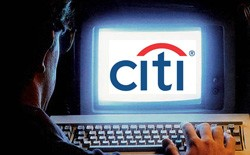 Hackers Attack Citibank Pilfering Over 200 000 Credit Card