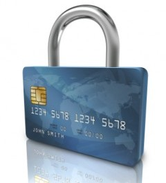 malware hacked credit card payment system