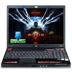 download-diablo-3-for-free-scam