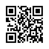 scan phone for malware