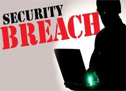 epsilon-security-breach