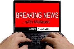 news-spam-subject-malware-scam