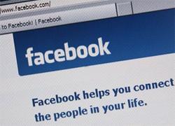 iphone 4 ipad tester facebook scam