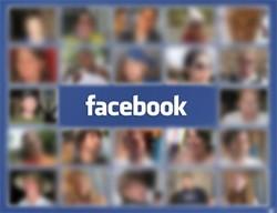 hacker-facebook-photos-posted