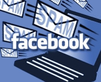 avoid facebook scams malware