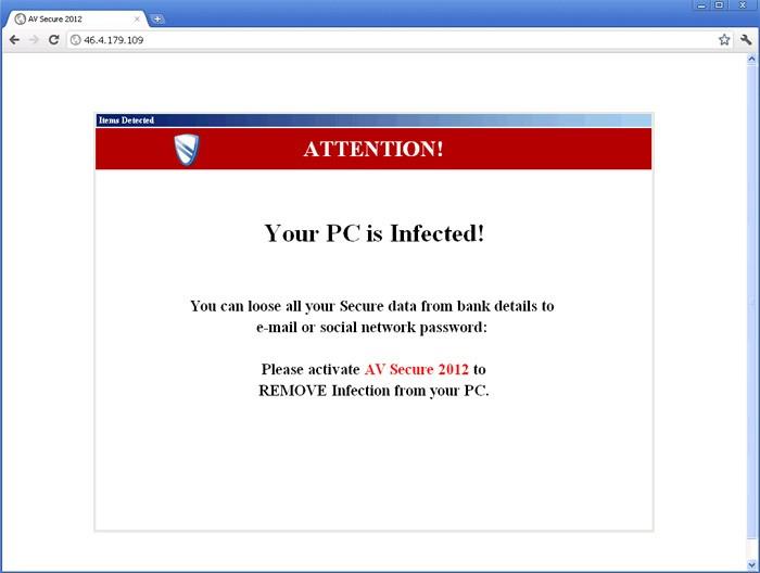 fakescanti-rogue-av-redirect-malicious-website
