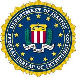 fbi-federal-bureau-of-investigation-cybercrime