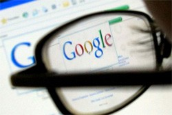 google-bypass-user-privacy-settings