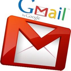 google gmail geolocation red alert hacker access