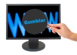 gumblar malware domain active again