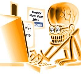 happy new year 2010 hacker target social nerworks.jpg