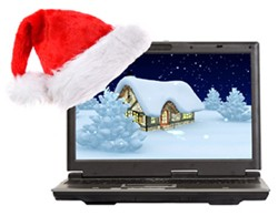 holiday-computer-security-tips