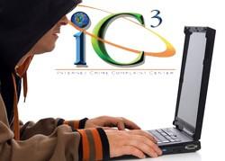 ic3-reveton-ransomware-attacks