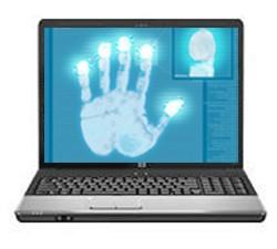 identity-theft-internet