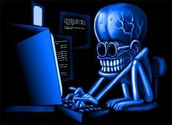 Internet-cybercrime-reclamações-hacker
