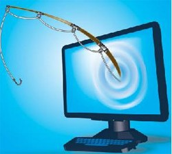avalanche gang online phishing attacks