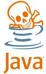 java attack failed certificates alert