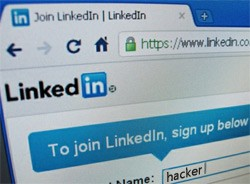 linkedin-hacker-stole-passwords