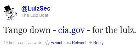 lulzsec-twitter-cia-website-takedown