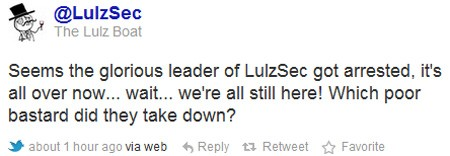lulzsec-twitter-feed-arrested-leader