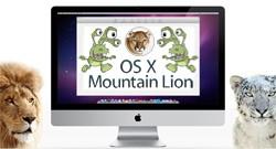 mac-os-x-malware-attacks