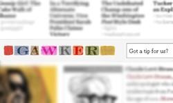 gawker media sites malicious adverts