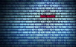 malware como serviço preço de mercado mais baixo