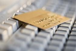 identity theft computer online