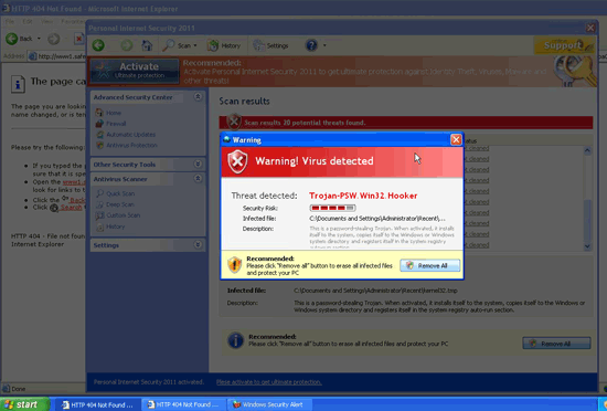 personal-internet-security-2011-warning-popup-figure3