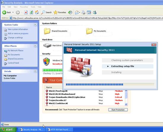 personal-internet-security-2011-website-figure2