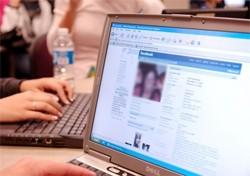 kids on facebook social network security tips