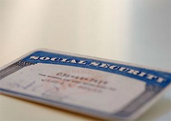 kids social security numbers stolen identity theft
