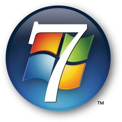 Spammers Stealing Windows 7s Glory