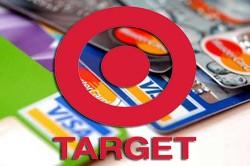 target stores credit card breach data stolen