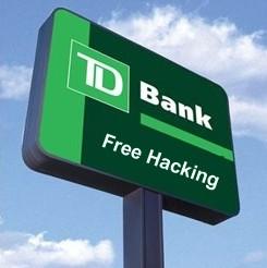 td-bank-malware-hacking-theft