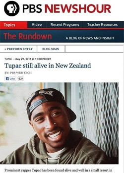 tupac-alive-hacked-pbs-site