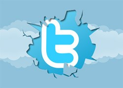 twitter hacked attack