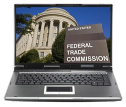 ftc disrupts scammers stealing millions