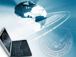 department of homeland security cyber storm iii simulation