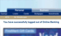 you-have-successfully-logged-out-online-banking