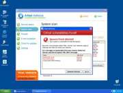 A-Fast Antivirus Image 5