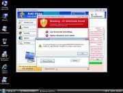 Antivirus Image 3