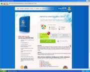 Antivirus Antispyware 2011 Image 4