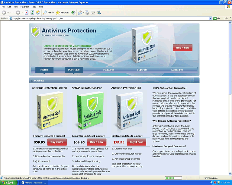 pdf protection remover free download