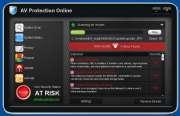 AV Protection Online Image 10