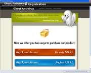 Ghost Antivirus Image 4